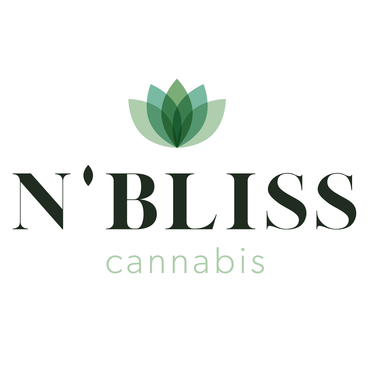 N'Bliss Dispensary - Manchester