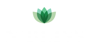 N'Bliss Cannabis