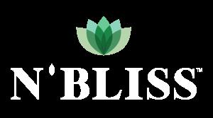 N'Bliss Cannabis